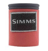 SIMMS SIMMS WADING DRINK SLEEVE