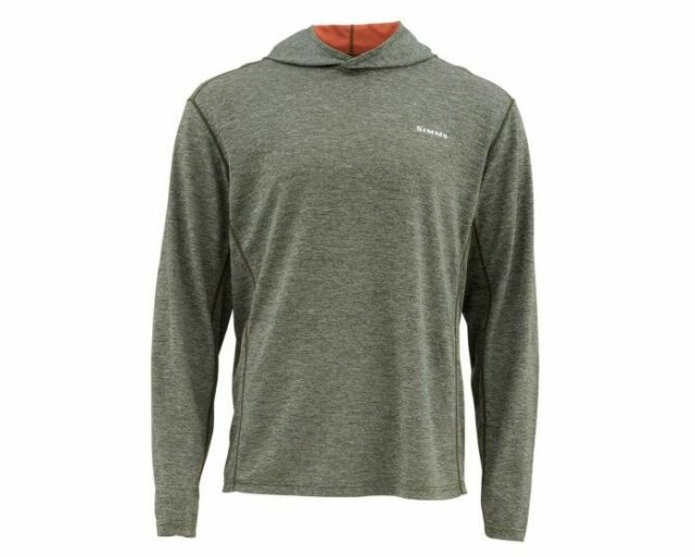 SIMMS Simms Bugstopper Hoody - On Sale!!