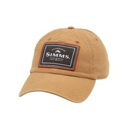 SIMMS Simms Single Haul Cap - On Sale!!