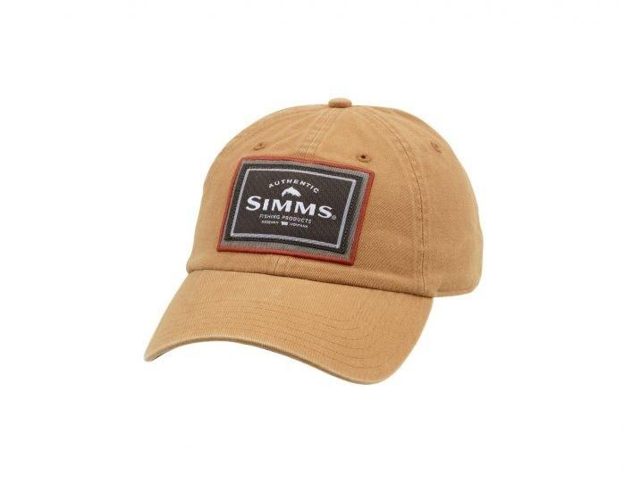 SIMMS Simms Single Haul Cap - On Sale!!