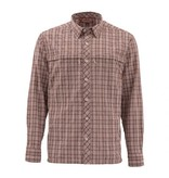SIMMS Simms Stone Cold Long Sleeve Shirt - On Sale!!