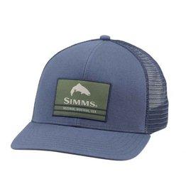 SIMMS Simms Original Patch Trucker