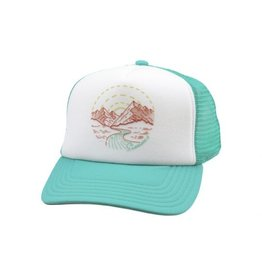 SIMMS Simms Women's Adventure Trucker - ON SALE!!