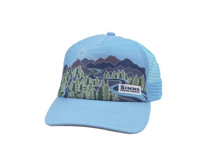 SIMMS Simms Womens Adventure Trucker
