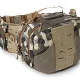 UMPQUA Umpqua Zs2 Ledges 650 Waist Pack