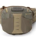 UMPQUA Umpqua Zs2 Ledges 500 Waist Pack