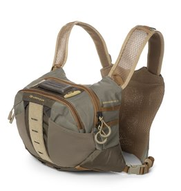 UMPQUA Umpqua Zs2 Overlook 500 Chest Pack Kit