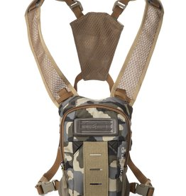 UMPQUA Umpqua Zs2 Rock Creek Chest Pack
