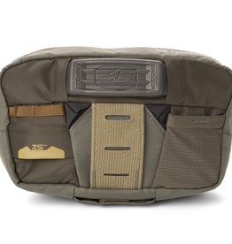 UMPQUA Umpqua Zs2 Wader Chest Pack
