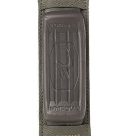 UMPQUA Umpqua Zs2 Foam Fly Patch/Holder - Olive