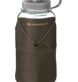 UMPQUA Umpqua Zs2 Water Bottle Holder - Olive