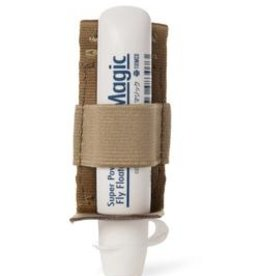 UMPQUA Umpqua Zs2 Gel Floatant Holder - Olive