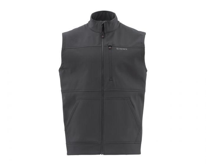 SIMMS Simms Rogue Vest
