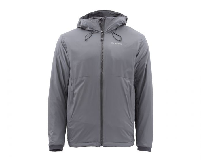 SIMMS Simms Midcurrent Hooded Jacket