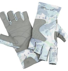 SIMMS Simms Solarflex Guide Gloves - On Sale!!