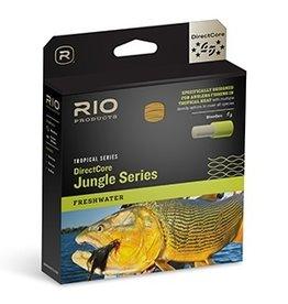 RIO PRODUCTS Rio Diretcore Jungle Series - Float/Intermediate