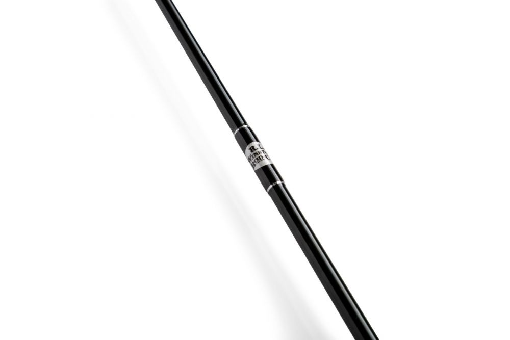Winston Fly Rods Winston Alpha Plus