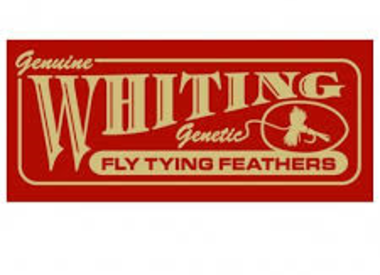 WHITING FARMS, INC