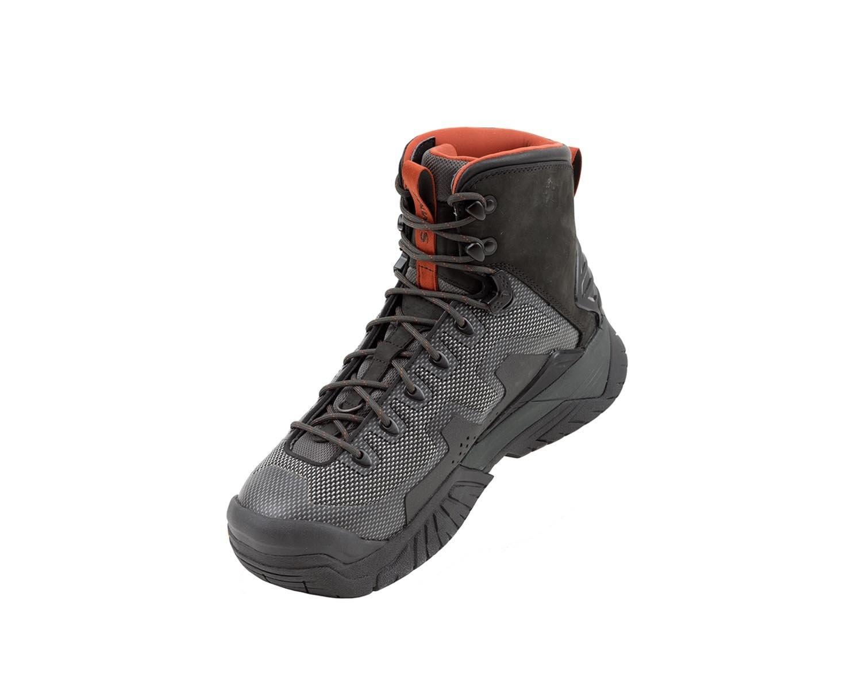 SIMMS Simms G4 Pro Boot