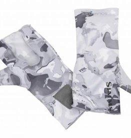 SIMMS Simms Solarflex Sunglove - On Sale!!