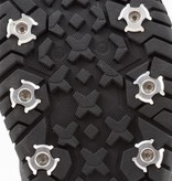 SIMMS Simms G4 Pro AlumiBite Cleat - 10 pack