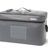 UMPQUA Umpqua ZS2 Waterproof Boat Bag - Large