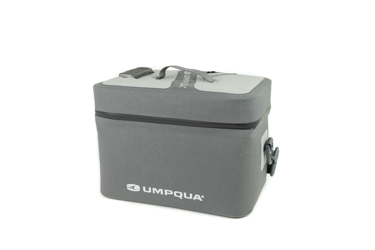 UMPQUA Umpqua ZS2 Waterproof Boat Bag - Medium