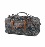 FISHPOND Fishpond Large Submersible Duffel