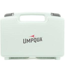 UMPQUA Umpqua Boat Box - Ultimate