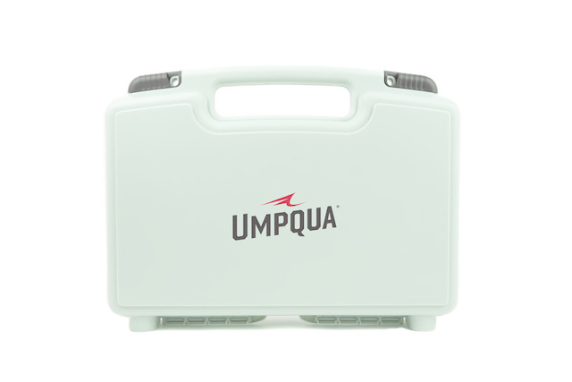 UMPQUA Umpqua Boat Box - Ultimate