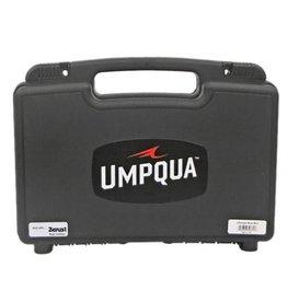 UMPQUA Umpqua Boat Box - Magnum