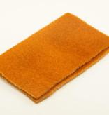 WAPSI Furry Foam