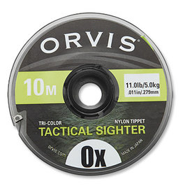 ORVIS Orvis Tactical Sighter Tippet