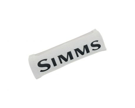 SIMMS Simms Stripping Guard - On Sale!