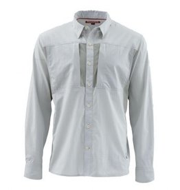 SIMMS Simms Albie Long Sleeve Shirt - On Sale!