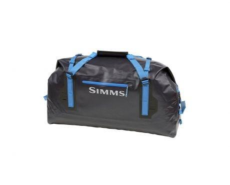 SIMMS Simms Dry Creek Duffel Large - 200L