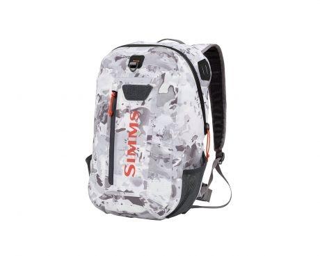 SIMMS Simms Dry Creek Z Backpack - 35L