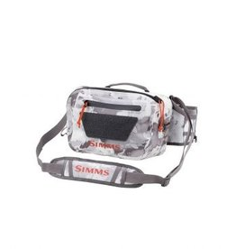 SIMMS Simms Dry Creek Z Hip Pack - 10L