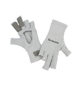 SIMMS Simms Solarflex Sunglove