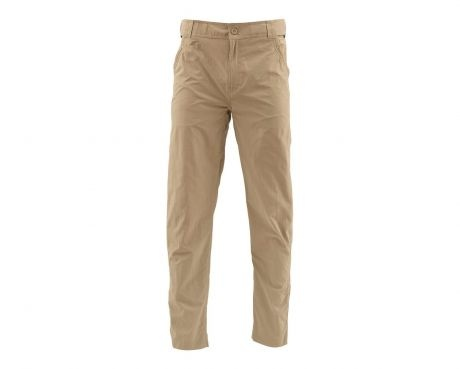 SIMMS Simms Superlight Pant