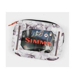 SIMMS Simms Dry Creek Gear Pouch - 4L - ON SALE!!