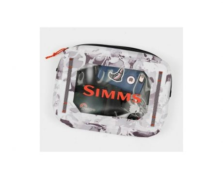 SIMMS Simms Dry Creek Gear Pouch - 4L - ON SALE!!