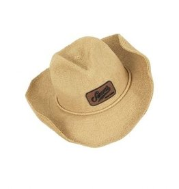 SIMMS Simms Big Sky Sun Hat - Natural