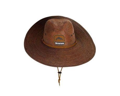 SIMMS Simms Cutbank Sun Hat