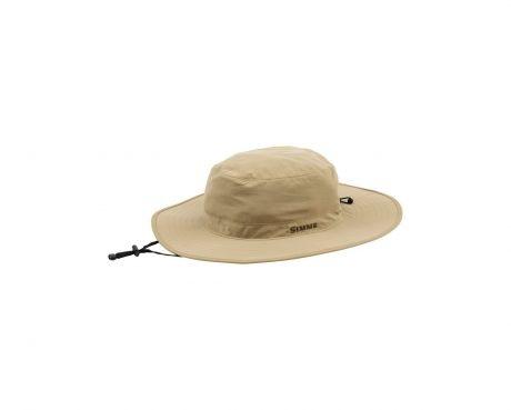 SIMMS Simms Men's Superlight Solar Sombrero - On Sale!