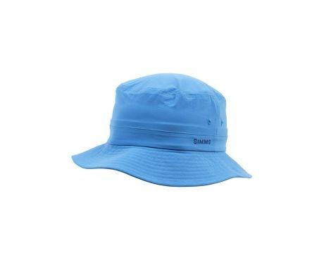 SIMMS Simms Superlight Bucket Hat