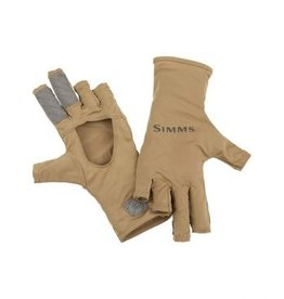 SIMMS Simms Bugstopper InsectShield Sunglove - On Sale!
