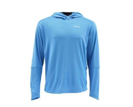 SIMMS SIMMS SOLARFLEX PLUS HOODY - ON SALE!!