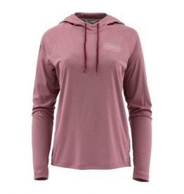 SIMMS SIMMS WOMEN'S SOLARFLEX HOODY - ON SALE!!