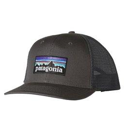 PATAGONIA Patagonia P-6 Logo Trucker